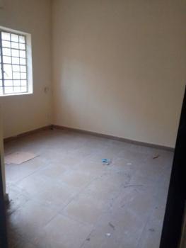 2 Bedroom Fla, Allen, Ikeja, Lagos, Flat for Rent