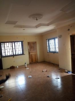 Very Decent Spacious 2 Bedroom Flat, Alahun Osunba Estate, Maza Maza, Amuwo Odofin, Isolo, Lagos, House for Rent