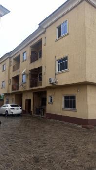 Luxury 2 Bedroom Flat, Off Ada George, Rumueprikom, Port Harcourt, Rivers, Mini Flat for Rent