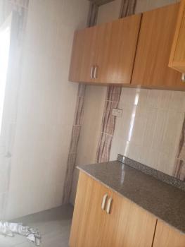 Luxury 2 Bedroom Duplex, Ogba, Ikeja, Lagos, Terraced Duplex for Rent