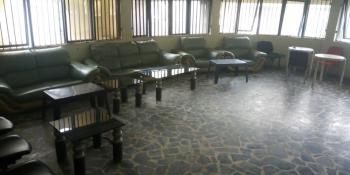 13 Rooms Hotel, Obawule, Ogba, Ikeja, Lagos, Hotel / Guest House for Rent