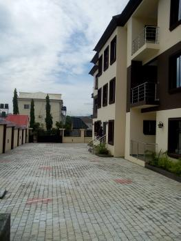 a Tastefully Finished, Serviced 3 Bedrooms Flat, Mabuchi District, Mabuchi, Abuja, Flat for Sale