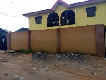 a Block of 4 Units of 3 Bedroom Flat, Shasha, Alimosho, Lagos, Block of Flats for Sale