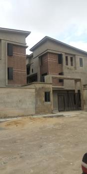 Luxury Four Bedroom Terraced Duplex, Off Palace Road, Oniru, Victoria Island (vi), Lagos, Terraced Duplex for Sale