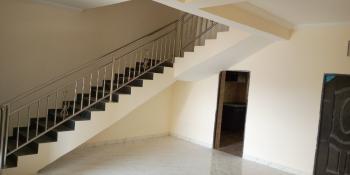 Three Bedrooms Duplex, Awoyaya, Ibeju Lekki, Lagos, Semi-detached Duplex for Rent