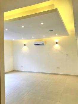 Luxury 3 Bedroom Terrace Duplex + Bq, Off Bourdillion Road, Old Ikoyi, Ikoyi, Lagos, Terraced Duplex for Sale