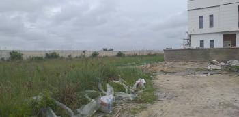 Distress Sale Standard 800 Sqm of Land, Lakeview Park 2, Lafiaji, Lekki, Lagos, Residential Land for Sale