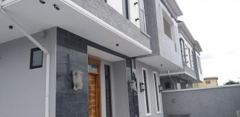 Luxurious Spacious 5 Bedroom Duplex with Central Music System, Lekki Phase 1, Lekki, Lagos, Detached Duplex for Sale