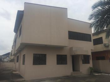 Luxury Four Bedroom Detached House, Lekki Phase 1, Lekki, Lagos, Detached Duplex for Rent