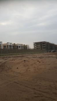 Approximately 3500 Square Meters, Along Lekki Epe Express, Olokonla, Ajah, Lagos, Residential Land for Sale