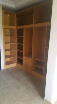 5 Bedroom Fully Detached Duplex, Fountain Springville Estate, Sangotedo, Ajah, Lagos, Detached Duplex for Rent