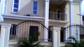 3 Bedroom Semi-detached Duplex and 4 Flats, Post Service Estate, Opposite Lagos State University., Ojo, Lagos, Semi-detached Duplex for Sale