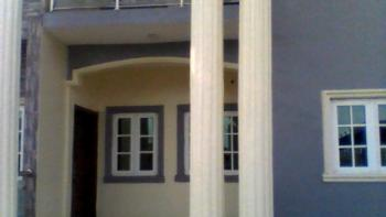 Newly Built Luxury 3 Bedroom Apartment, Post Service Estate Opposite Lagos State University, Iba, Ojo, Lagos, Semi-detached Duplex for Rent