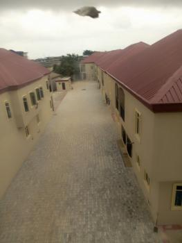 Newly Built 3 Bedroom Duplex, Justice Coker Estate, Alausa, Ikeja, Lagos, Flat for Rent