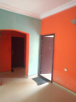 2 Bedroom Flat in Ada George for Rent, Orlu Ada George, Port Harcourt, Rivers, Flat for Rent