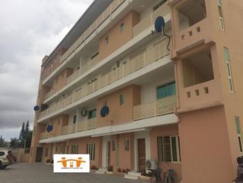 Luxury 4 Bedroom Terraced Duplex, Lekki Phase 1, Lekki, Lagos, Terraced Duplex for Rent