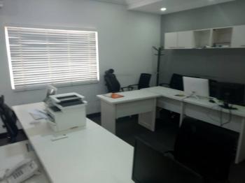 Tastefully Finished 4 Bedroom Semi Detached Duplex, Wuse 2 District, Wuse 2, Abuja, Semi-detached Duplex for Rent