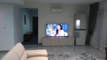 Luxury Maisonette, Off Royal Palm Road, Osborne, Ikoyi, Lagos, Terraced Duplex for Sale