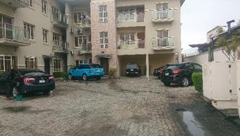 One Bedroom, By Pinnacle Filling Station, Lekki Phase 1, Lekki, Lagos, Mini Flat Short Let