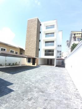 Luxury Brand New 3 Bedroom Flat, Parkview, Ikoyi, Lagos, Flat for Sale