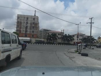 2000sqm Land Behind Ebeano Supermarket, Off Admiralty Way, Lekki Phase 1 for 500m, Behind Ebeano Supermarket Off Admiralty Way, Lekki Phase 1, Lekki Phase 1, Lekki, Lagos, Mixed-use Land for Sale