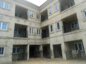 Executive and Spacious 2 Bedroom Flat, Royal Avenue Estate, Peter Odili, Port Harcourt, Rivers, Flat for Rent