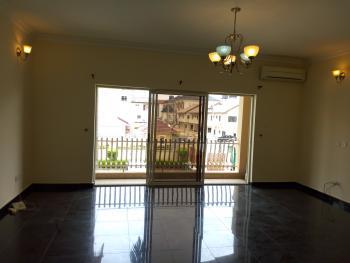 Luxury 3 Bedroom Serviced Apartment + Bq, Off Palace Way, Oniru, Victoria Island (vi), Lagos, Flat for Rent