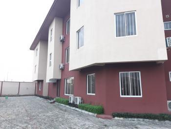 9 Units of 3 Bedroom Flat with Bq, Lekki Phase 1, Lekki, Lagos, Flat for Rent