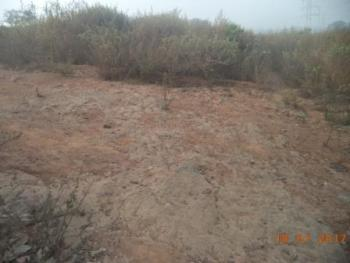 a 4500sqm Plot, Central Business District., Wuse 2, Abuja, Commercial Land for Sale