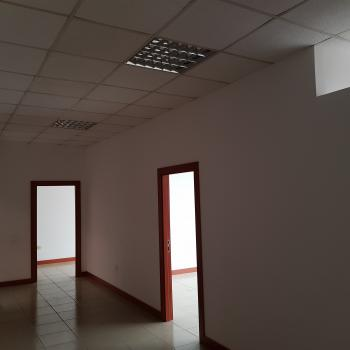 70sqm Neat Office Space, 1st Avenue By High Court, Central Business District, Abuja, Office Space for Rent