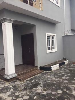 Newly Built 4 Bedroom Duplex, Agungi, Lekki, Lagos, Semi-detached Duplex for Sale