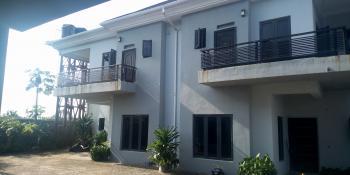 Luxury 4 Bedroom Duplex, Behind Sky Mall, Olokonla, Ajah, Lagos, Terraced Duplex for Rent