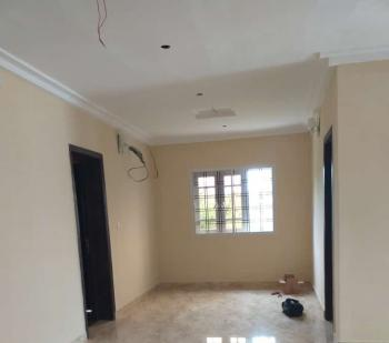 Brand New 3 Bedroom Flat, Off Apple Junction, Amuwo Odofin, Isolo, Lagos, Flat for Rent