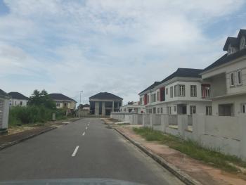920sqm Land in Royal Gardens Estates, Royal Gardens Estate, Opposite Ajah Bridge and Opposite Thomas Estate., Ajiwe, Ajah, Lagos, Residential Land for Sale