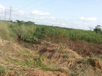 1,2,3,4,5  Half Plot Land 100% Dry, Cheapest Land for Sale in Ibeju-lekki (legend Park), Ibeju Lekki, Lagos, Mixed-use Land for Sale
