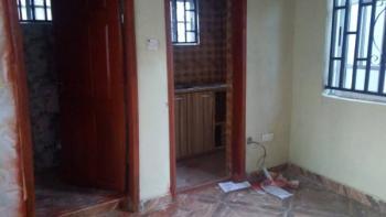 Newly Built 4/3 Bedroom Flat to Let, Therra Annex Estate, Sangotedo Ajah Lekki Lagos, Sangotedo, Ajah, Lagos, Flat for Rent
