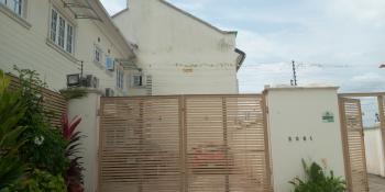 Three Bedrooms Flat, Beachwood, Bogije, Ibeju Lekki, Lagos, Flat for Rent