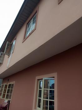 Spacious Newly Built Mini Flat, Off Nathan By Ojuelegba Road., Surulere, Lagos, Mini Flat for Rent