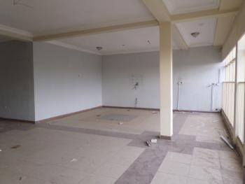 Office Space, Jabi, Abuja, Plaza / Complex / Mall for Rent