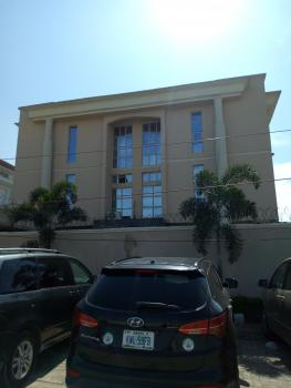 Fully Furnished 200 Sqm of Office Space, Ikate Elegushi, Lekki, Lagos, Office Space for Rent