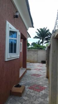 2 Bedroom Bungalow Completed, Off Javie Road, Ikoga, Zebbe, Age Mowo, Badagry, Lagos, Detached Bungalow for Sale
