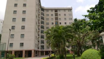3 Bedroom Luxury Apartment with Bq, Old Ikoyi, Ikoyi, Lagos, Flat for Rent
