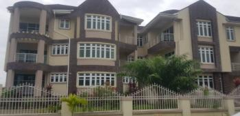 Brand New 3 Units of 4 Bedroom Terraced Duplex  Tastefully Finished with Fitted Kitchen (governors Consent), Eden Garden Estate, Ajah, Lagos, Terraced Duplex for Sale