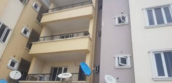 Brand New 2 Units of 3 Bedroom Flats Exquisitely Finished with Good Land Title, Alara Street, Saint Agnes, Yaba, Lagos, Block of Flats for Sale