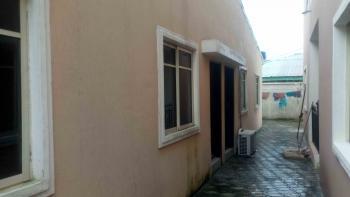 a Room and Palour, Ilaje, Ajah, Lagos, Mini Flat for Rent