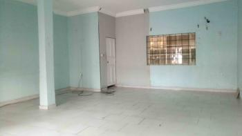 Office Space, Egbe, Lagos, Office Space for Rent