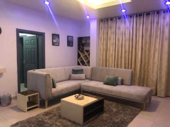 Apartment, Oniru, Victoria Island (vi), Lagos, Flat Short Let