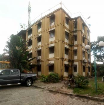 a 4 Bedroom Flat, Ado, Ajah, Lagos, Flat for Rent