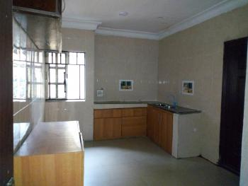 Flats For Rent In Lagos Nigeria 12 329 Available