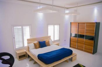 Apartment, Lekki Phase 1, Lekki, Lagos, Flat Short Let